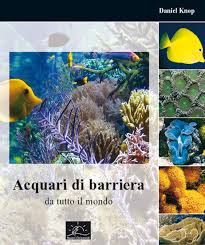 acquari di barriera