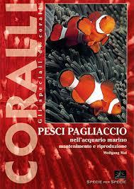 speciali_pagliaccio