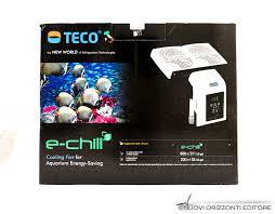 teco2