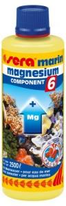 Sera Magnesium