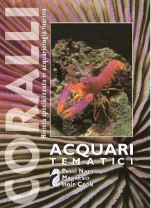 Copertina Acquari Tematici rid (2)