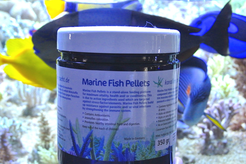 marinefishpellets1